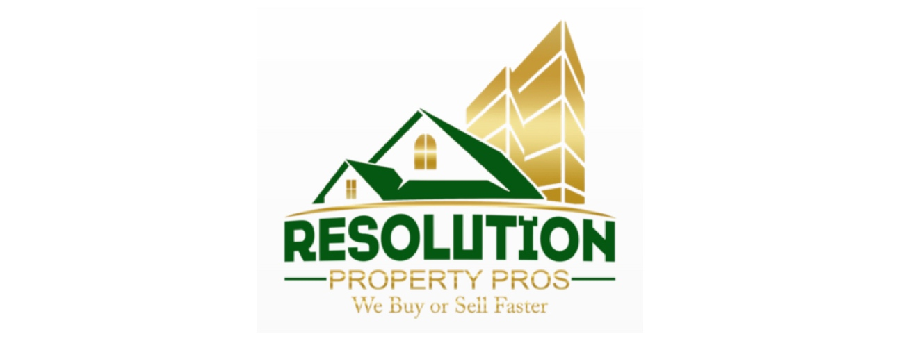Resolution Property Pros